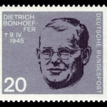 Alien Righteousness and Community: Bonhoeffer and Guatemala