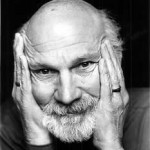 Episode #219 — Stanley Hauerwas: Jesus is Lord and Everything Else is Bullshit