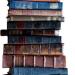 A Theology of Reading (and Marriage, Friendship, Politics and Everything Else)