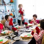Seriously? Outsourcing Our Kids' Manners?