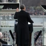 Perspective for Christians on Inauguration Day