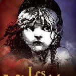 Adoption and Les Misérables