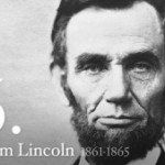 Lincoln vs Red/Blue America