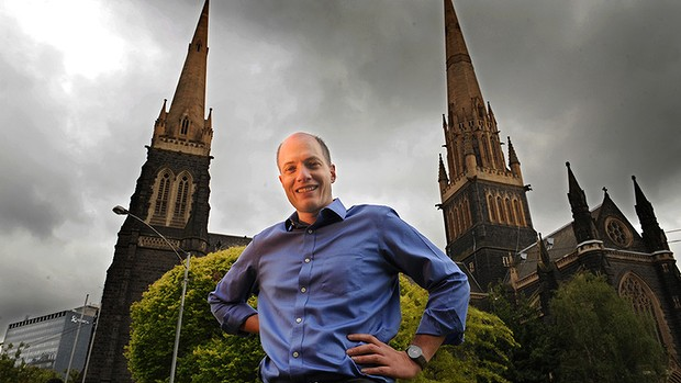 alain_de_botton_melbourne_7-620x349