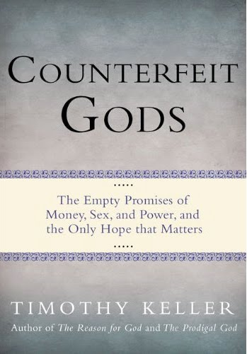 counterfeit-gods-timothy-keller1