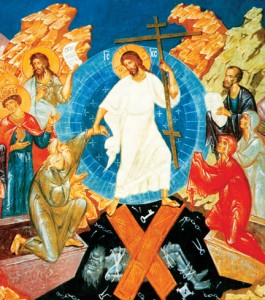 2007_resurrection_icon
