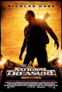 220px-Movie_national_treasure