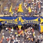 §1.5: Karl Barth and the Boston Marathon Bombing