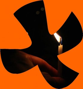 choir_taize_cross