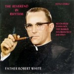 Would You Call The Shoemaker Reverend?