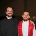 What I Said When I Was Ordained, What I'd Say Now: Infant Baptism