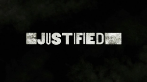 Justified_2010_Intertitle_8064