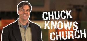 chuck_knows_church_JCRYTPLT