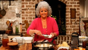 video-paula-deen-2-articleLarge