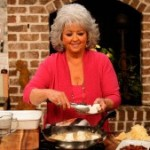 Are You As Racist As Paula Deen?
