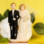 While Christians Kvetch Over DOMA, Wedding Announcements Point Out Different Danger