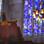 Reflections on Preaching: Why So Serious?