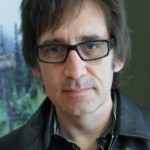 Syria: What Brian Zahnd Gets Right That Rachel Held Evans and Mark Tooley Do Not