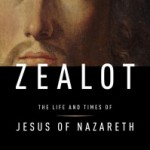 If Jesus was a Zealot, then Matthew wasn't a Disciple