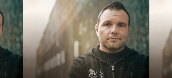 driscoll single guys In real marriage, pastor mark driscoll and his wife are you single in his chapter written to men, driscoll tells men not to be dumb and to act like men.