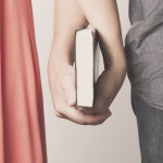 Shoulder to Shoulder: It's Not Just Your Spouse You Should Love Like a Spouse