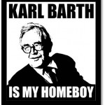 Barth-Homeboy