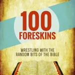 Read the Review of 100 Foreskins