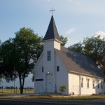 Why Most Churches Stay Small
