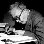 §15: Karl Barth and the Incarnation of the God-Man
