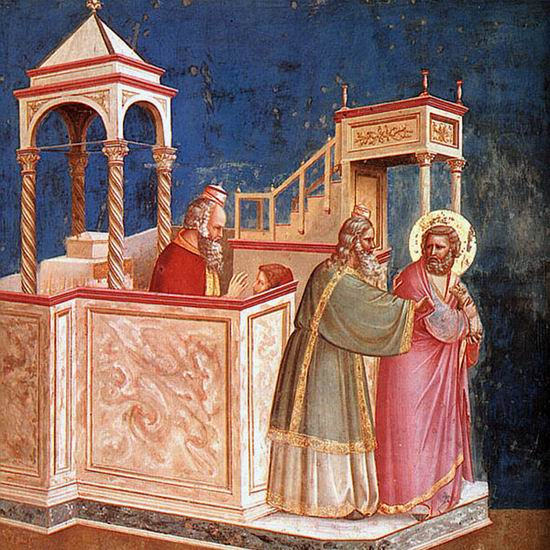 Giotto_Arena_Chapel_Expulsion_of_Joachim