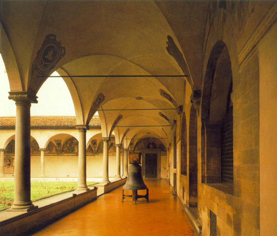 View_of_the_Convent_of_San_Marco_1436