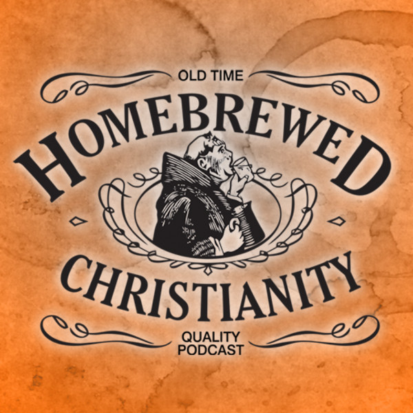 homebrewed-christianity