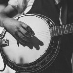 Bluegrass Worship Service ~ This Sunday