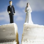 Wanted: Your Thoughts for a Sermon on the Marriage Debate