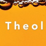 Pub Theology: Thursday Night