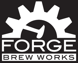 ForgeHeader-258x210-1