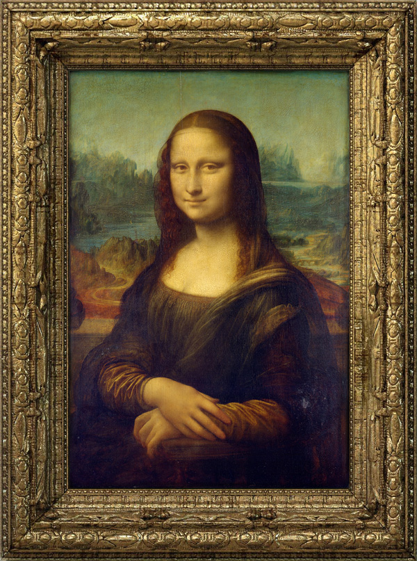 Revealing-the-Truth-Mona-Lisa-by-Tadao-Cern-5