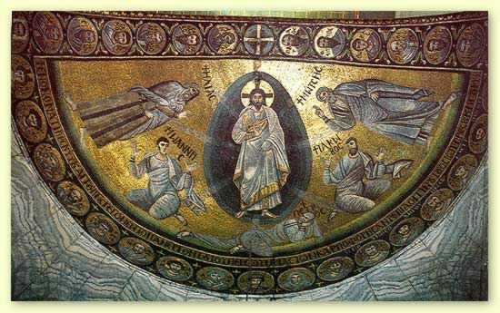 Saint_Catherine's_Transfiguration