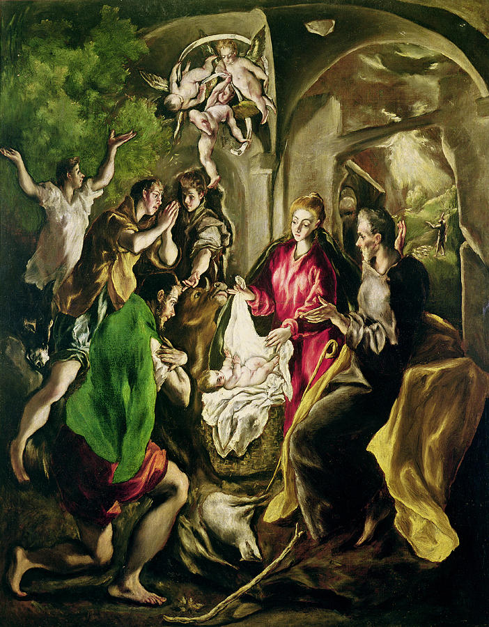 adoration-of-the-shepherds-el-greco-domenico-theotocopuli
