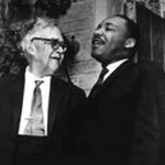 Martyrdom and Martin Luther King