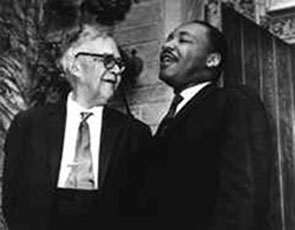 barth-and-luther-king-1962
