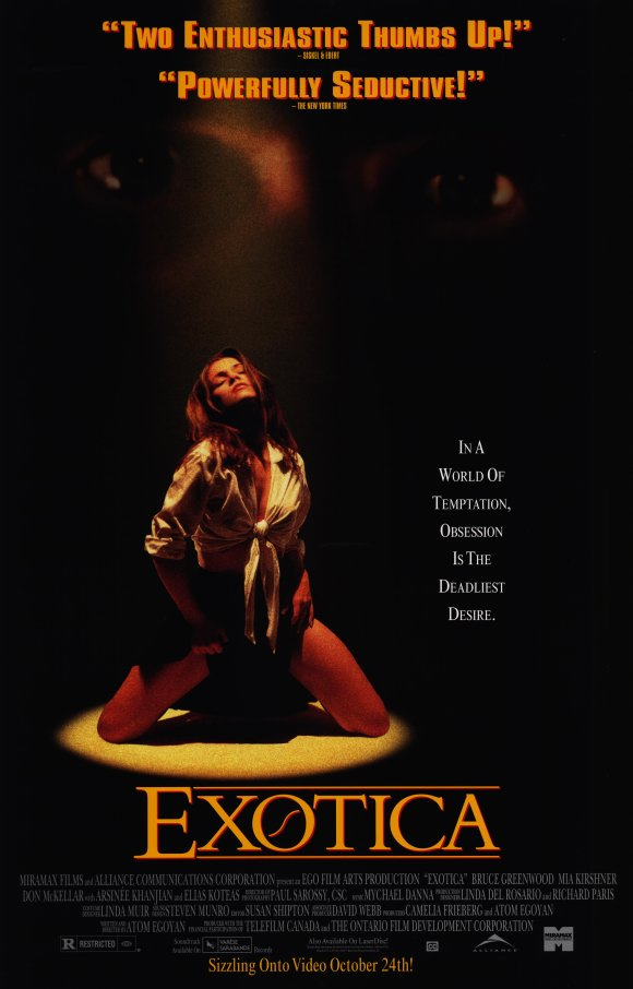 exotica-movie-poster-1994-1020210069