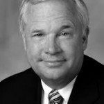 Some Gems from Will Willimon & Questions from You