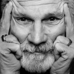 Hauerwas & What Addiction has to Do with Christian Nonviolence
