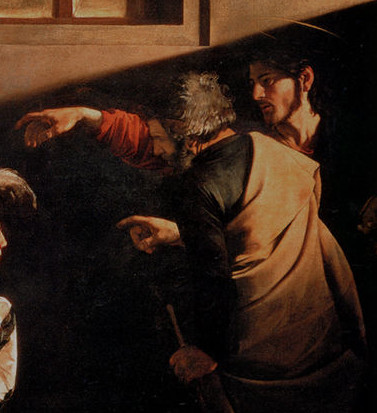 1095px-Caravaggio_Michelangelo_Merisi_da_-_The_Calling_of_Saint_Matthew_-_1599-1600_hi_res1-e1370044052353