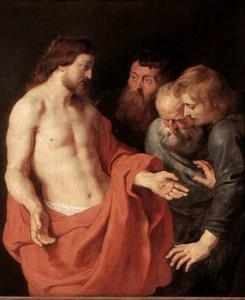 Rubens_The_Incredulity_of_St_Thomas-custom-crop-0.3-0.07-0.71-0.95-size-700-440