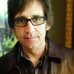 Interview with Brian Zahnd