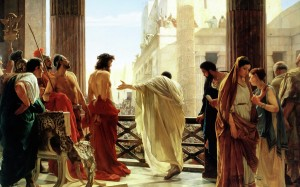 ecce-homo-antonio-ciseri