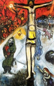 marc-chagall-revolution-resurrection