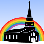Should Local Churches Decide Their Own Position on Homosexuality?